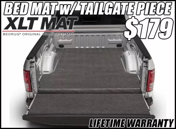 truck bed mat bed liners in tucson arizona