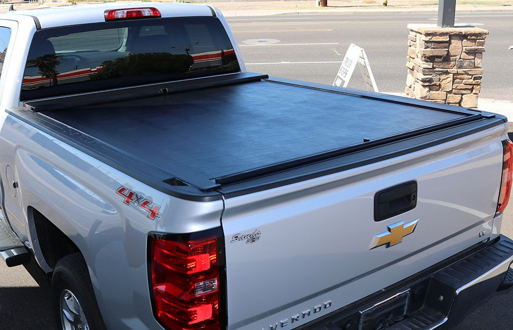 Chevy-Silverado-Roll-N-Lock-Retractable-Truck-Bed-Cover.jpg