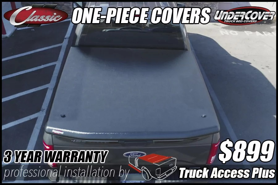 undercover-classic-tonneau-cover-in-tucson