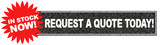 quotebutton