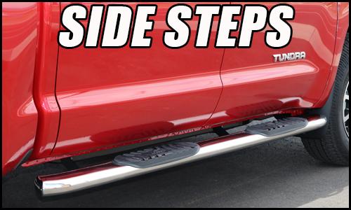 side-step-nerf-bars-running-boards-tucson