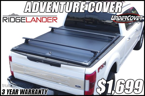 undercover-ridgelander-truck-bed-cover-tucson