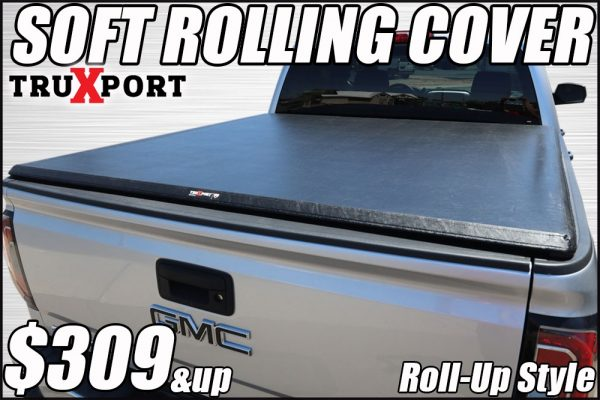 truxedo-soft-roll-up-tonneau-cover